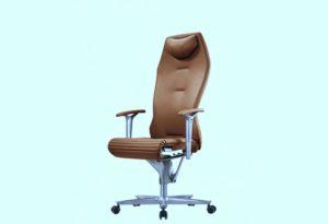 fotele krzesła stoly_fotele gabinetowe