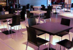 fotele krzesła stoly_stoly