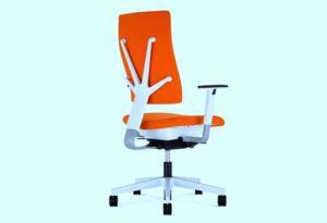 fotele krzesla stoly_krzesla obrotowe