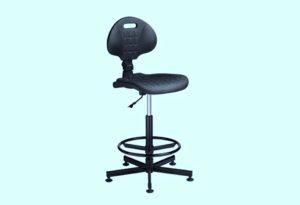 fotele krzesla stoly_krzesla specjalistyczne