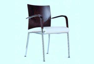fotele krzesla stoly_kzresla konferencyjne