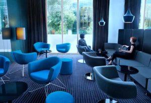 fotele krzesll stoly_sofy isiedziska recepcyjne