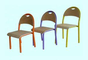 Produkcja Sprzedaż Mebli Szkolnych Stoły Krzesła Meriwa